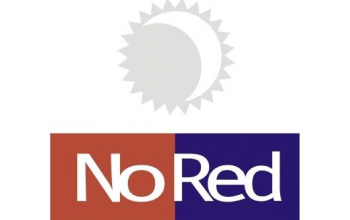 logo-nored